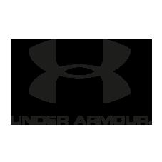 aymar_under