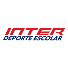 aymar_inter