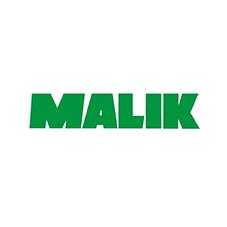 aymar_malik